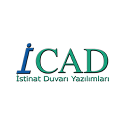 iCad Standart Paket 2