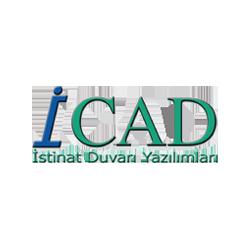 iCad Pro +