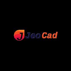 JeoCad Standart Paket 1